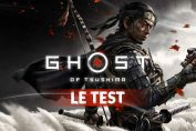ghost-of-tsushima-test-avis