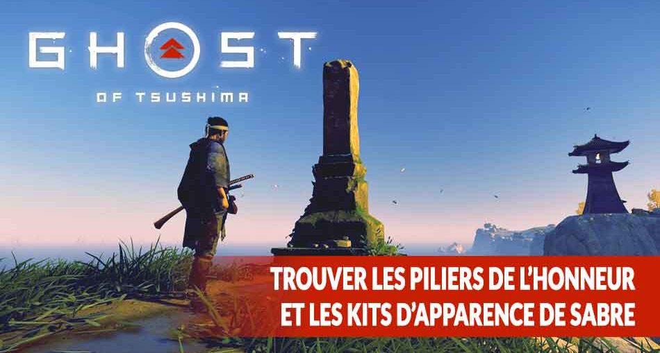 ghost-of-tsushima-trouver-les-piliers-de-l-honneur-et-kits-de-sabre