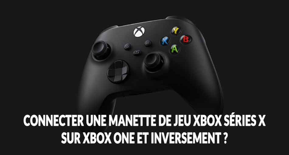 manette-xbox-series-x-sur-xbox-one