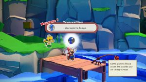 paper-mario-the-origami-king-emplacement-carapierre-bleue