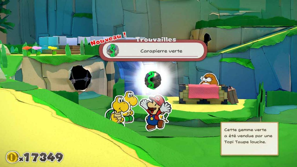 paper-mario-the-origami-king-emplacement-carapierre-verte