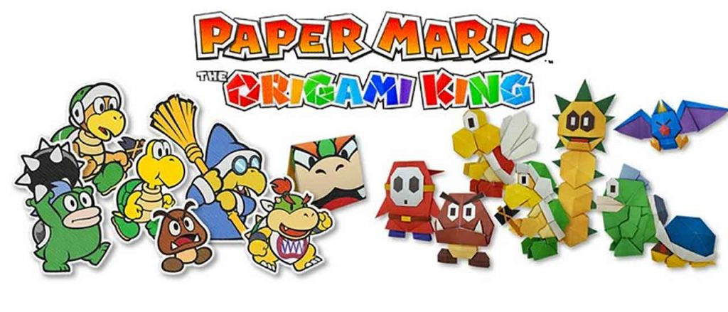 paper-mario-the-origami-king-papiers-contres-origami