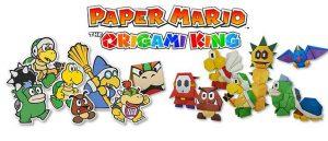 paper-mario-the-origami-king-papiers-contres-origami