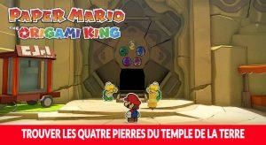 paper-mario-the-origami-king-pierres-gemmes-portes-temple-de-la-terres