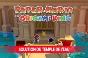 paper-mario-the-origami-king-solution-du-temple-de-l-espli-de-l-eau