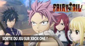 sortie-jeu-xbox-one-fairy-tail