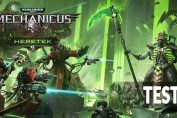 test-avis-de-Warhammer-40-000-Mechanicus-version-consoles