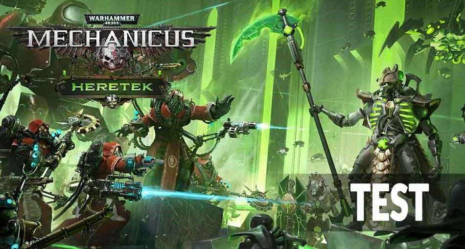 test-avis-de-Warhammer-40-000-Mechanicus-version-consoles