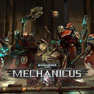 warhammer-40000-mechanicus-note-avis