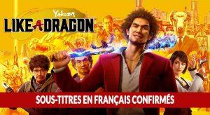 yakuza-7-like-a-dragon-version-fr-sous-titres