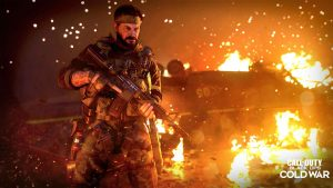 CoD-Black-OPS-Cold-War-campagne-solo