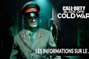 CoD-Black-OPS-Cold-War-information