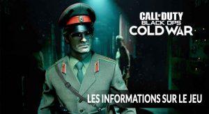 CoD-Black-OPS-Cold-War-information