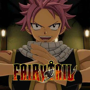 Fairy-Tail-Gust-Koei-Tecmo-note-du-jeu