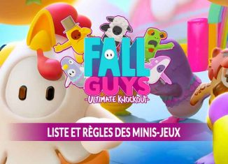 Fall-Guys-Ultimate-Knockout-liste-et-regles-des-minis-jeux