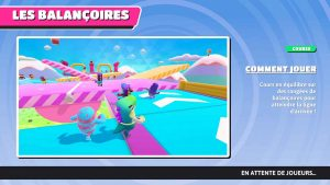Fall-Guys-Ultimate-Knockout-mini-jeu-course-les-balancoires-regles