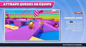 Fall-Guys-Ultimate-Knockout-mini-jeu-en-equipe-attrape-queues-regles
