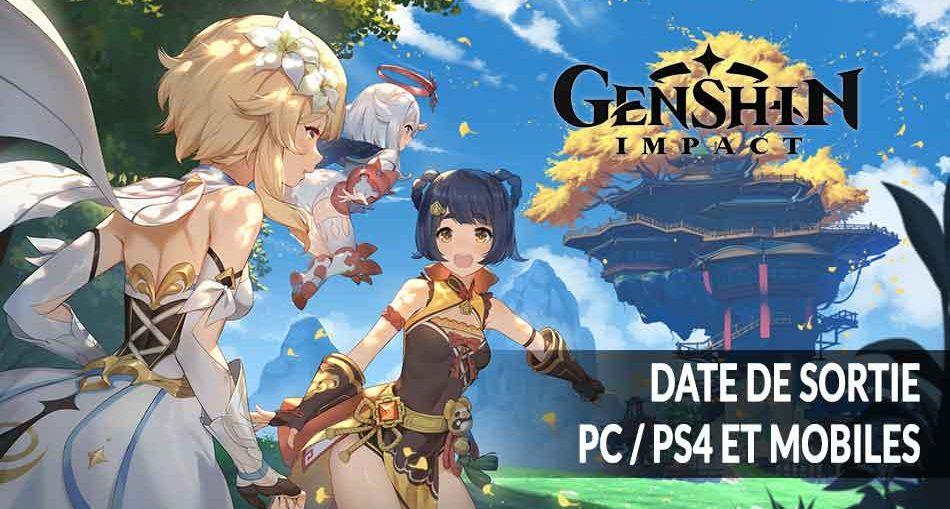 Genshin-Impact-date-de-sortie-du-jeu