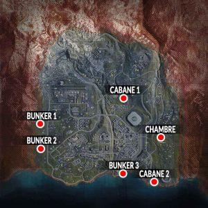 MAP-CoD-Modern-Warfare-Warzone-bunker-location-codes-combinaisons