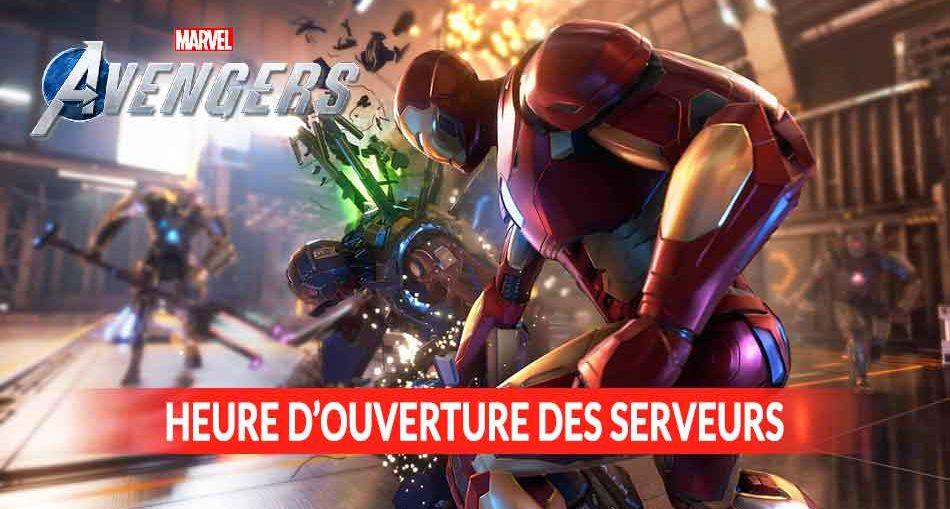 Marvels-Avengers-horaires-ouverture-serveurs-beta