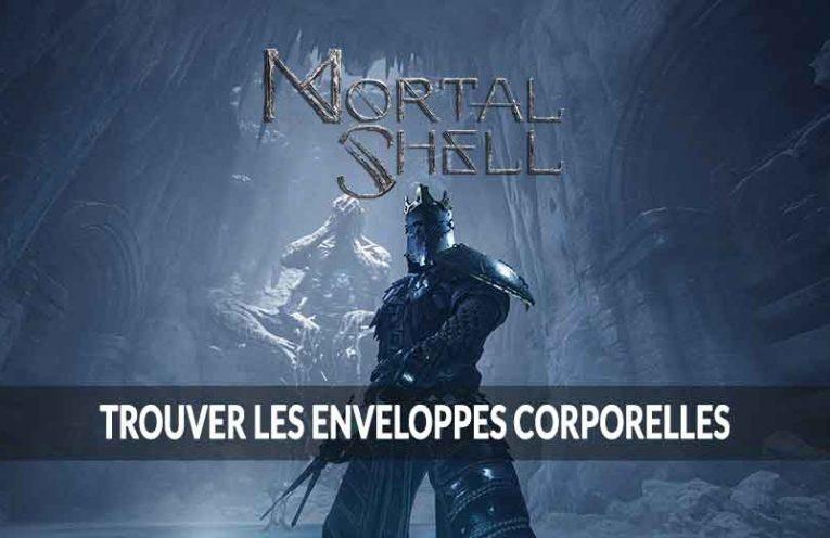 Mortal-Shell-guide-des-enveloppes-corporelles