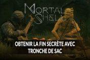 Mortal-Shell-obtenir-la-fin-cachee-avec-tronche-de-sac