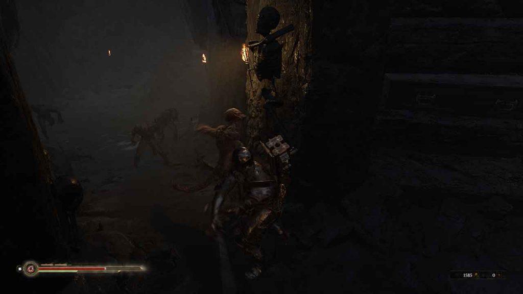 Mortal-Shell-systeme-de-combat