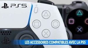 accessoires-compatibles-ps4-ps5-information