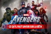date-heure-debut-beta-marvels-avengers-jeux-video