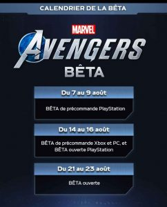dates-calendrier-version-beta-de-marvels-avengers