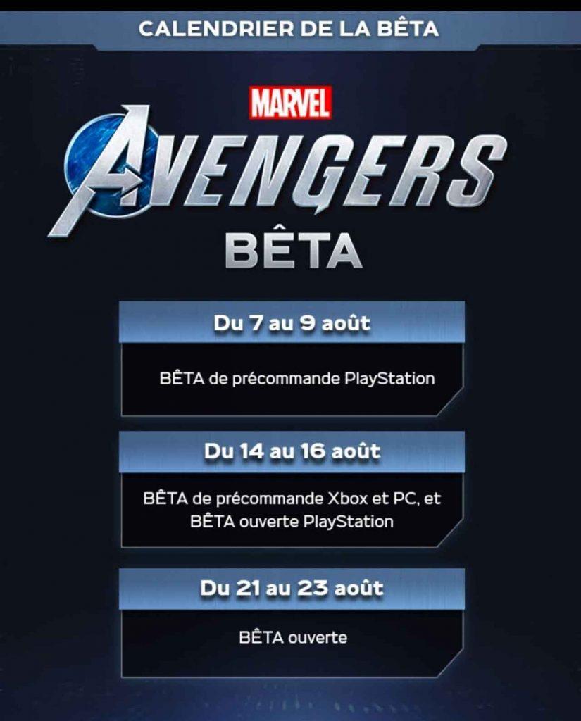 dates-calendrier-version-beta-de-marvels-avengers
