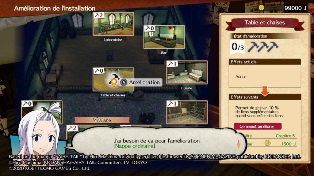 fairy-tail-rpg-amelioration-de-linstallation
