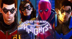 gotham-knights-reference-batman-Arkham