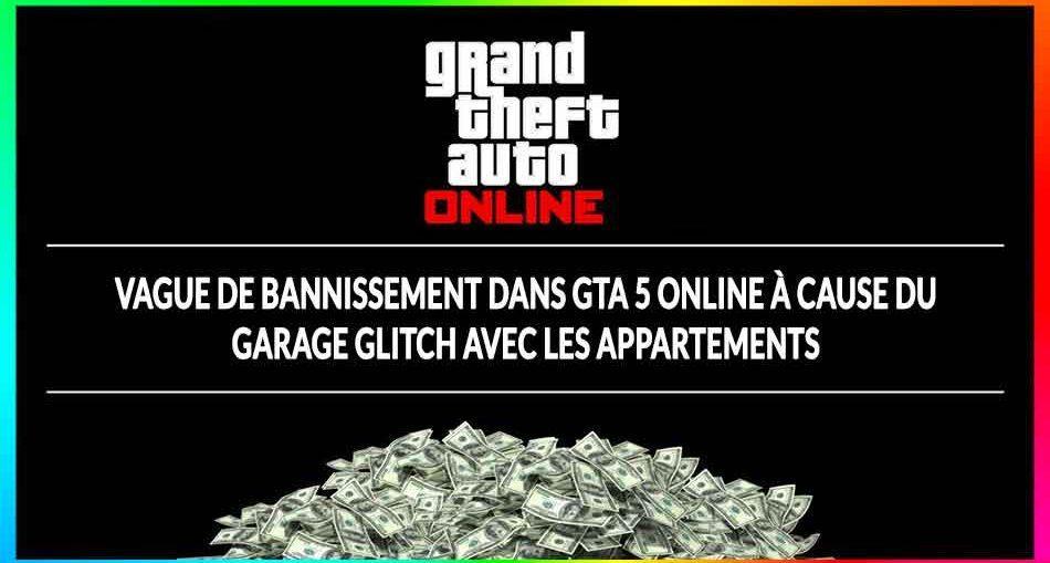 gta-online-glitch-et-triche-bannissement