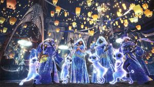 monster-hunter-world-iceborne-evenement-du-festival-cosmique