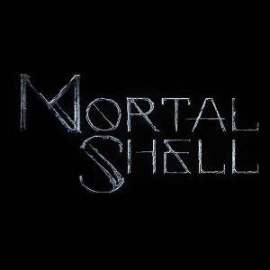 mortalshell-note-avis