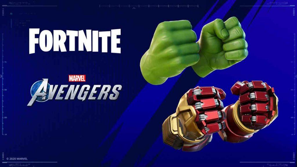 pioches-bras-hulk-iron-man-marvels-avengers-fortnite