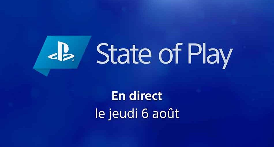 state-of-play-playstation-6-aout-2020-sony