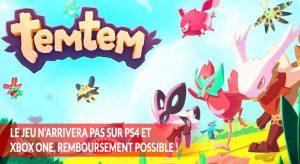 temtem-jeu-pokemon-annuler-ps4-xbox-one