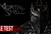 test-avis-jeu-video-mortal-shell