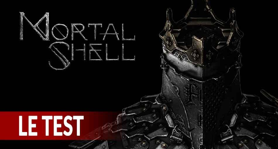 test-avis-jeu-video-mortal-shell