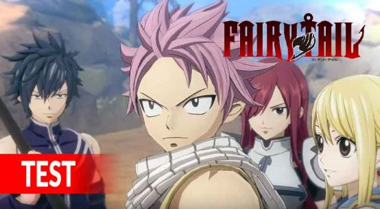 test-du-jrpg-fairy-tail-switch-pc-ps4