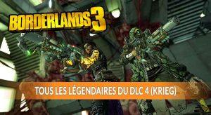 Borderlands-3-DLC-4-Krieg-guide-des-legendaires