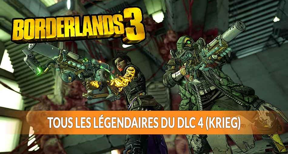 Borderlands-3-DLC-4-Krieg-guide-des-legendaires