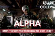 Call-Of-Duty-Black-Ops-Cold-War-version-alpha-ouverture-serveurs-heure