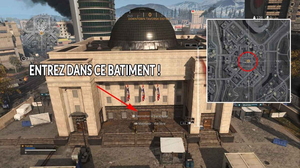 Call-of-Duty-MW-Warzone-Downtown-enigme-tableaux