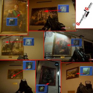 CoD-Modern-Warfare-Warzone-solution-enigme-tableaux