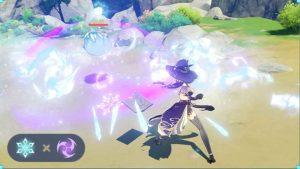 Genshin-Impact-astuce-combinaison-magie