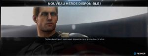 Marvels-Avengers-captain-america-heros-a-debloquer