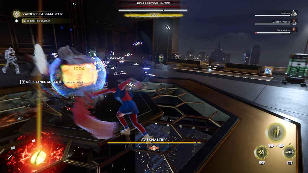 Marvels-Avengers-combat-de-boss-taskmaster